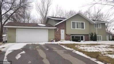1230 7th Avenue N, Sauk Rapids, MN 56379 - #: 5211976