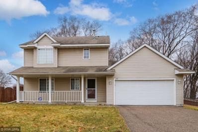 359 Parkview Lane S, Maplewood, MN 55119 - MLS#: 5211996