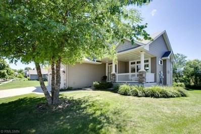 1201 Goldenray Drive, Faribault, MN 55021 - MLS#: 5212215