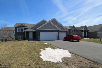 941 Ivy Hills Road, Belle Plaine, MN 56011 - MLS#: 5212323