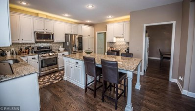 16557 Iredale Court, Lakeville, MN 55044 - MLS#: 5212365