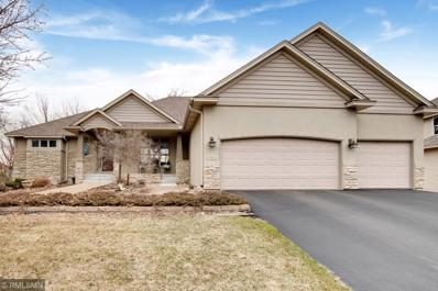 17432 75th Avenue N, Maple Grove, MN 55311 - MLS#: 5212530