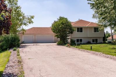 610 Golfview Court, Mantorville, MN 55955 - #: 5213064