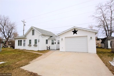 210 SE 3rd Avenue, Grand Rapids, MN 55744 - MLS#: 5213162