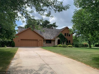 5682 W Oakes Drive, Saint Cloud, MN 56303 - #: 5213330
