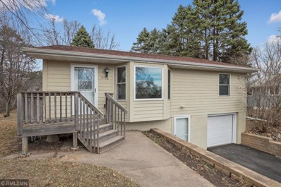 6770 4th Street N, Oakdale, MN 55128 - MLS#: 5213421