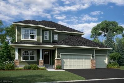 13697 Kensington Avenue NE, Prior Lake, MN 55372 - MLS#: 5213466