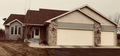 1221 Cory Lane, Saint Cloud, MN 56303 - #: 5214093