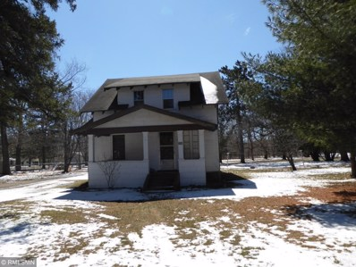 304 Fire Monument Rd, Hinckley, MN 55037 - MLS#: 5214112