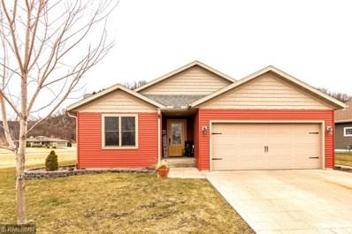 609 Crimson Way, Lake City, MN 55041 - MLS#: 5214449