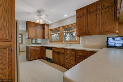 3112 Devon Terrace, Saint Cloud, MN 56301 - #: 5214731