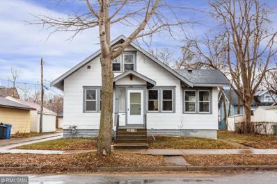 1715 16th Avenue N, Minneapolis, MN 55411 - MLS#: 5215158