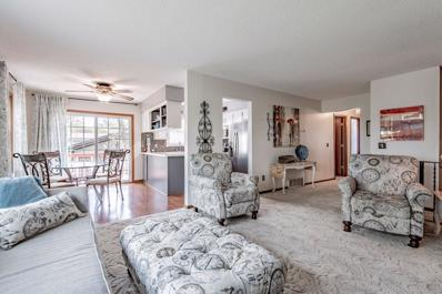10998 Eagle Street NW, Coon Rapids, MN 55433 - MLS#: 5215166