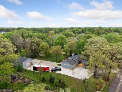 3030 County Road 101 N, Plymouth, MN 55447 - #: 5215355