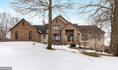 1132 Mill Creek Circle, Saint Cloud, MN 56303 - #: 5215635