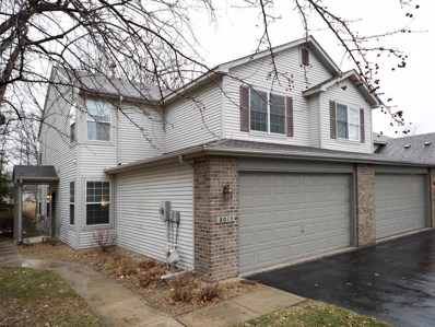 8015 Everest Lane N, Maple Grove, MN 55311 - MLS#: 5215764