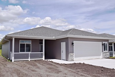 1610 Eagle Ridge Street NE, Owatonna, MN 55060 - MLS#: 5216681