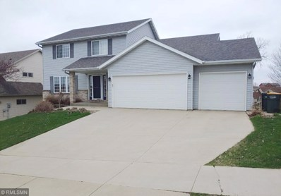 6071 Somersby Court NW, Rochester, MN 55901 - #: 5217104