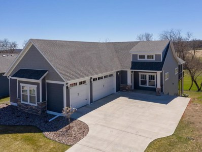 3882 Eastwood Road SE, Rochester, MN 55904 - MLS#: 5217240