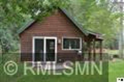 408 Forest Avenue, Hill City, MN 55748 - MLS#: 5217741