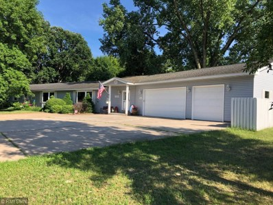 5600 142nd Avenue NW, Ramsey, MN 55303 - MLS#: 5217779