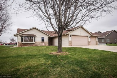 500 Pelican Lake Court NE, Avon, MN 56310 - #: 5217799