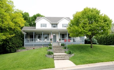 1855 Mapleview Place NE, Owatonna, MN 55060 - MLS#: 5217908