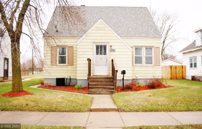 411 Red River Avenue S, Cold Spring, MN 56320 - #: 5217970