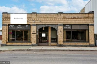 103 Avon Avenue N, Avon, MN 56310 - #: 5218129