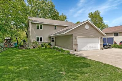 3315 Park Drive, Saint Cloud, MN 56303 - #: 5218598
