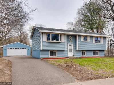 1037 38th Avenue, Anoka, MN 55303 - MLS#: 5218769