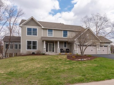 14200 47th Avenue N, Plymouth, MN 55446 - MLS#: 5218804