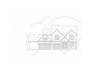 7916 Ranier Lane N, Maple Grove, MN 55311 - MLS#: 5219996