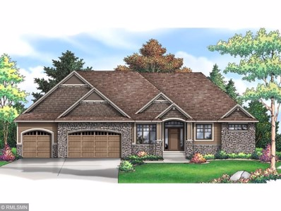 18200 79th Place N, Maple Grove, MN 55311 - MLS#: 5220034