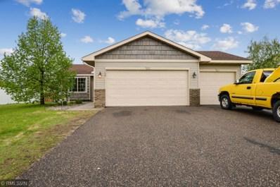 5158 Ridge Road, Big Lake, MN 55309 - MLS#: 5220384