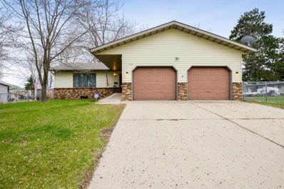 910 1st Street S, Sauk Rapids, MN 56379 - #: 5222296