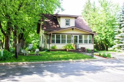 3411 Park Drive, Saint Cloud, MN 56303 - #: 5223452