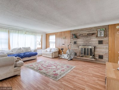 8460 Cottagewood Terrace NE, Spring Lake Park, MN 55432 - #: 5223548