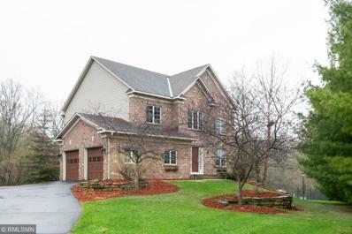 1708 Stonepine Circle, Hudson, WI 54016 - MLS#: 5223599