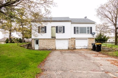 301 W Tracy Road, Spring Valley, MN 55975 - #: 5223725