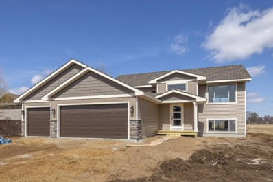 811 Brady Lane, New Richmond, WI 54017 - MLS#: 5223744