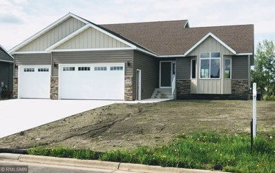 1806 7th Street N, Sartell, MN 56377 - MLS#: 5223934
