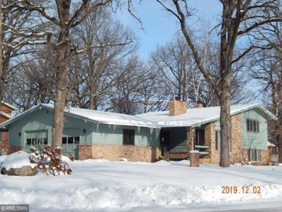 1 Fairfield Lane, Saint Cloud, MN 56303 - #: 5224146