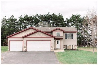 708 10th Avenue NE, Rice, MN 56367 - #: 5224490