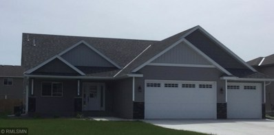 809 10th Avenue NE, Rice, MN 56367 - #: 5224558