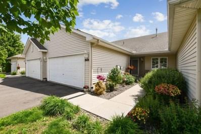 10476 181st Lane NW, Elk River, MN 55330 - MLS#: 5224631