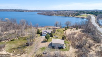 450 Cedar Street Se, Hill City, MN 55748 - MLS#: 5225301