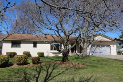 1777 Westwind Road, Saint Cloud, MN 56303 - #: 5225410