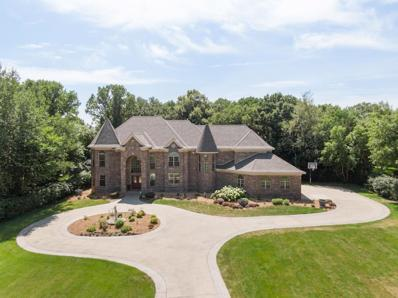 15865 River Bend Lane, Cold Spring, MN 56320 - #: 5225785