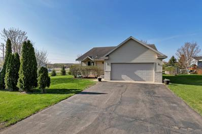 723 Ochotto Lake Drive, Avon, MN 56310 - #: 5225839